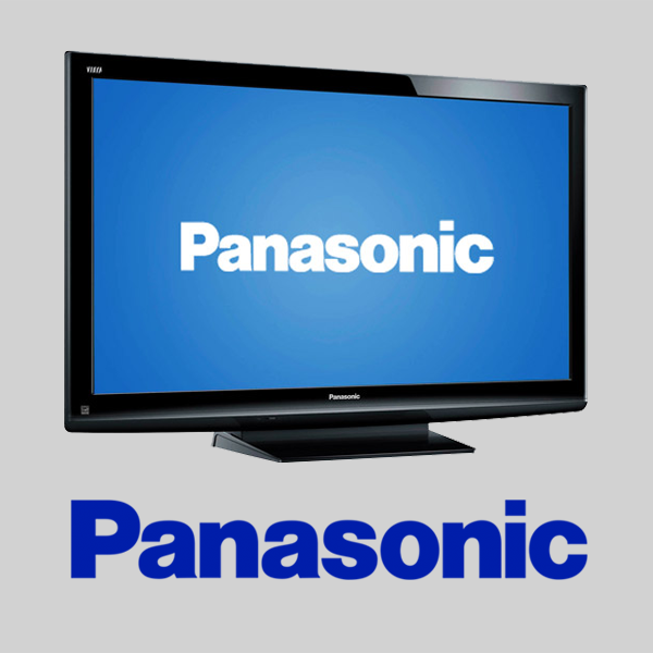 Panasonic - Projection-TV