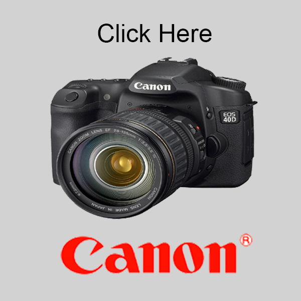 Video Camera Repair And Services In Ahmedabad